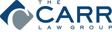 The Carr Law Group, LLC